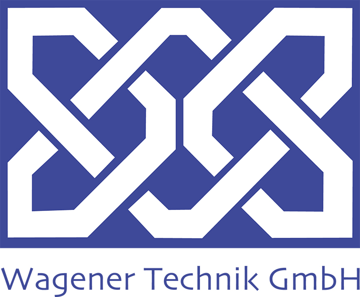 "quality design 3f14a 35f53 Monteur bzw. Techniker (m w d) im ""Sonderfahrzeugbau"""